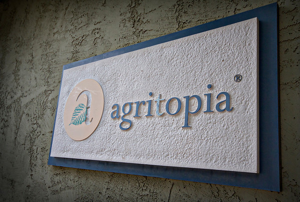 Agritopia (Real Estate Photography)
